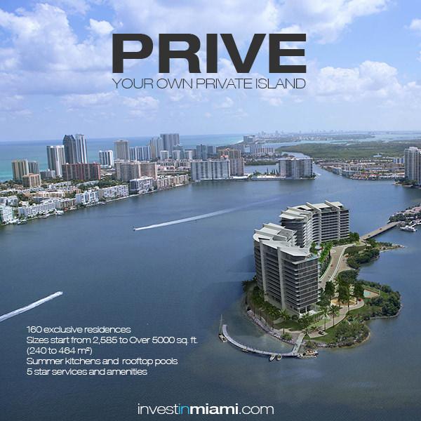 Prive-Island-Art