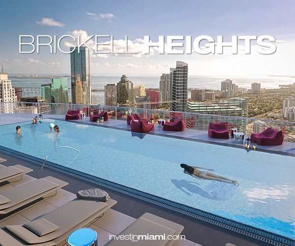 Brickell-Heights-Condo 2