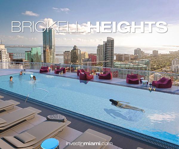 Brickell-Heights-2