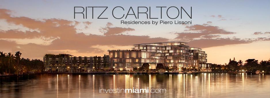 Investinmiami Com Miami Real Estate Luxury Condos And