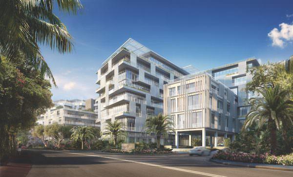 ritz-carlton-miami-beach-building