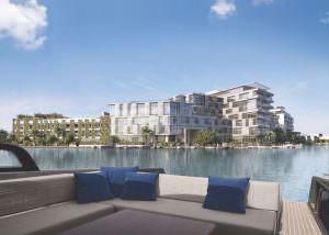 Ritz Carlton Miami Beach