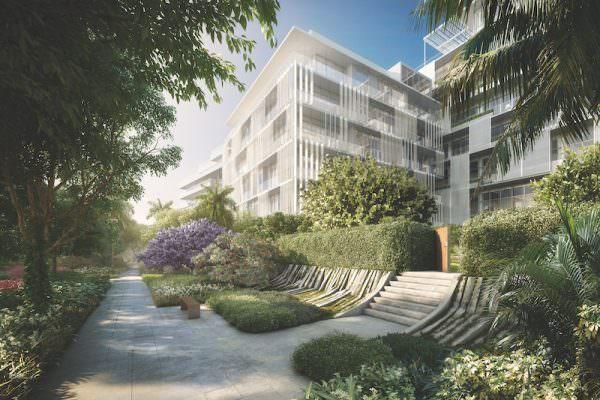 ritz-carlton-miami-beach-building-garden