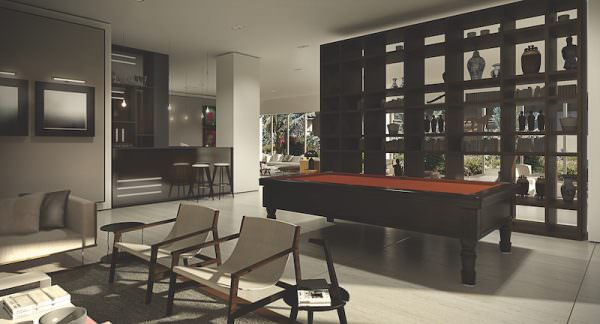 ritz-carlton-miami-beach-game-room