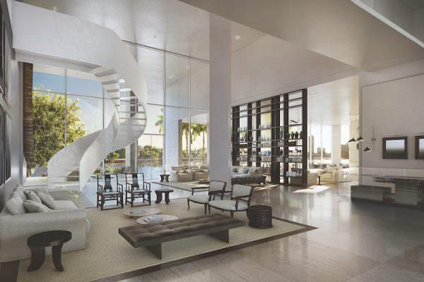 ritz-carlton-miami-beach-lobby-1
