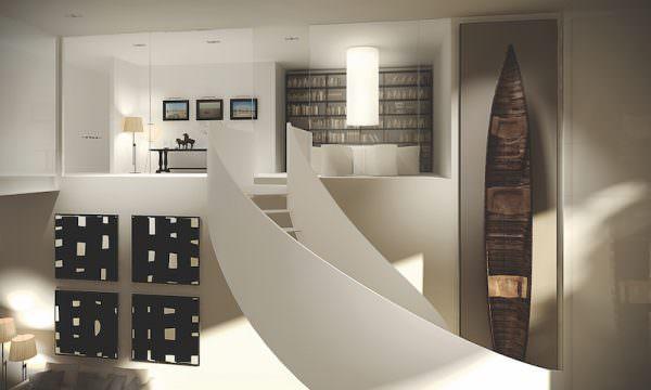 ritz-carlton-miami-beach-lobby-library