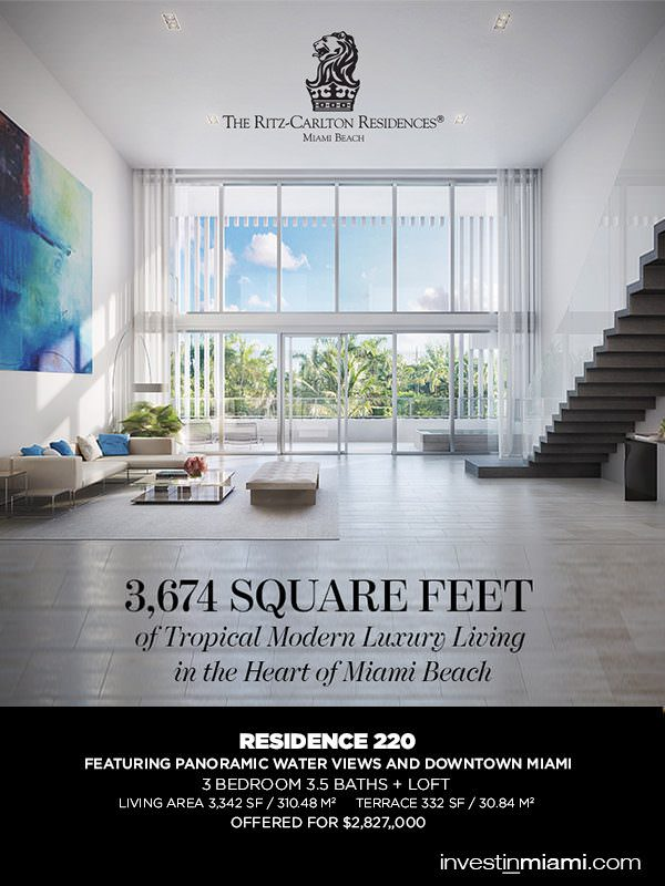 Ritz-Carlton-Residences-Ad-2