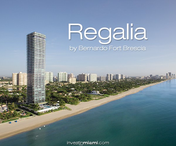 Regalia condos for sale