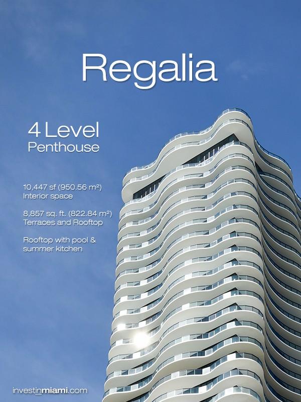 Regalia-PH-800