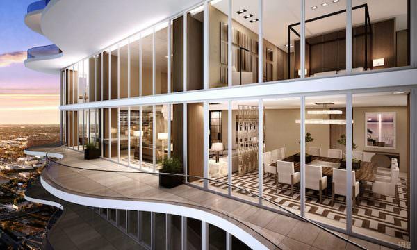 regalia-penthouse-duplex