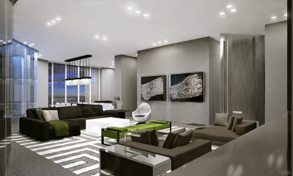 regalia-penthouse-family-room