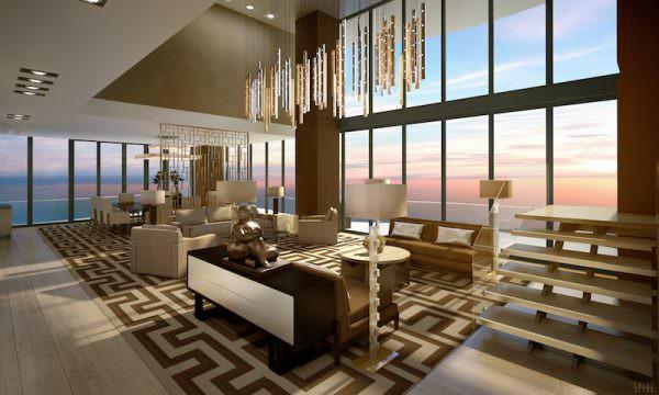 regalia-penthouse-greatroom