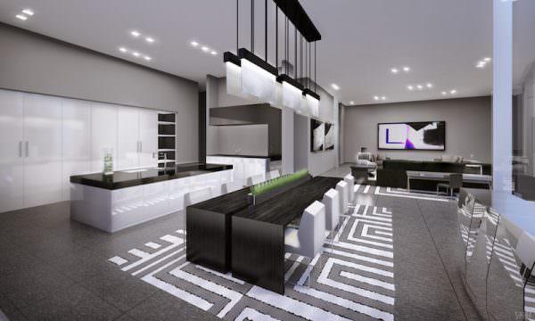 regalia-penthouse-kitchen