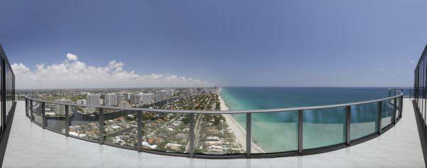 regalia-penthouse-north-view