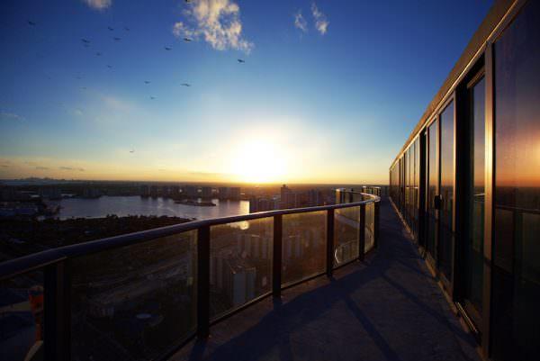 terrace-west-view