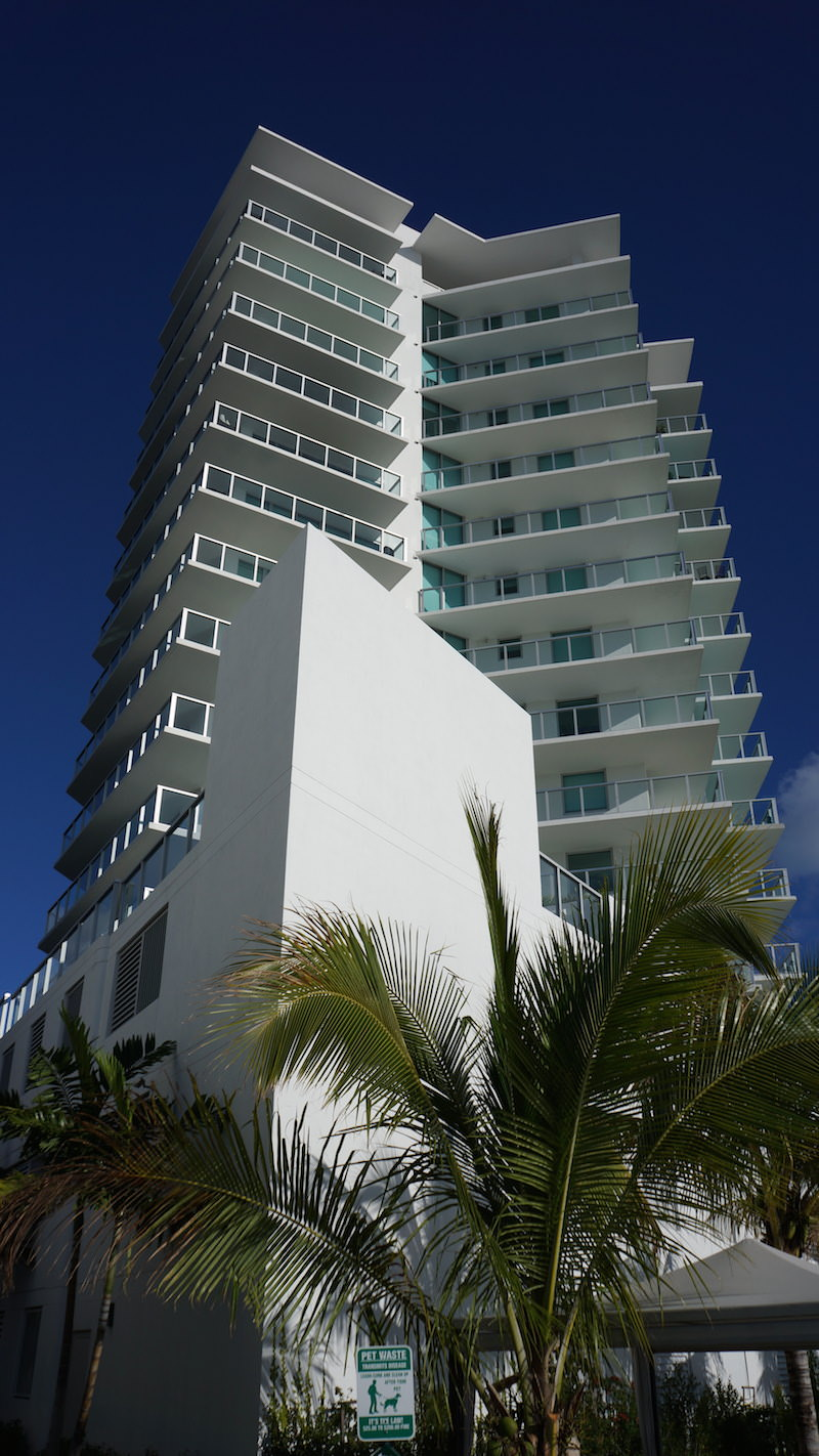 eden house miami beach real estate