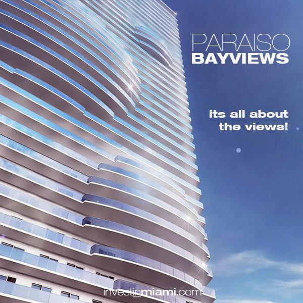 Paraiso-Bayviews-ad