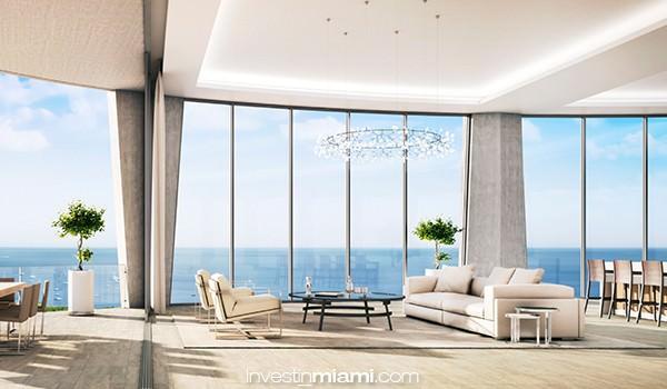 Park-Grove-Living-Room-2