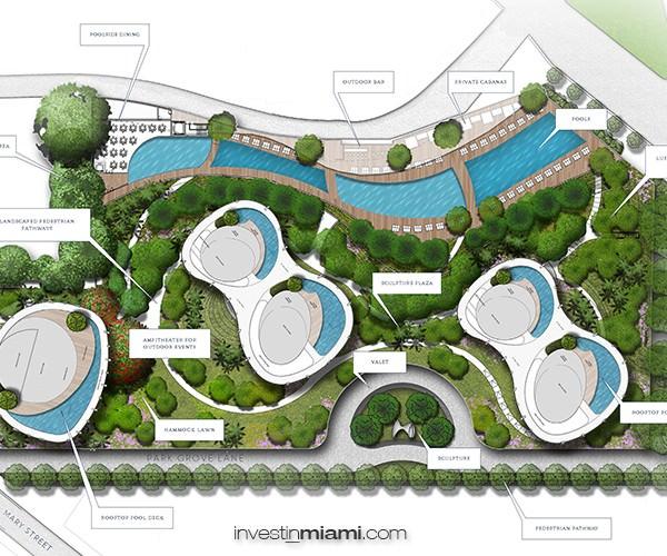 Park-Grove-Project-Key-Plan