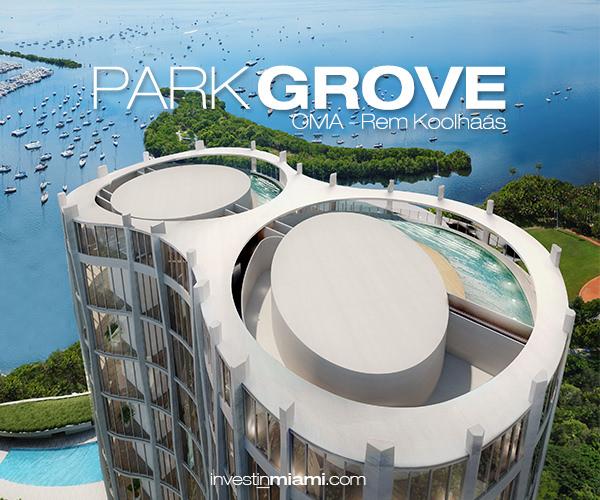Park-Grove-Tower-001-Ad