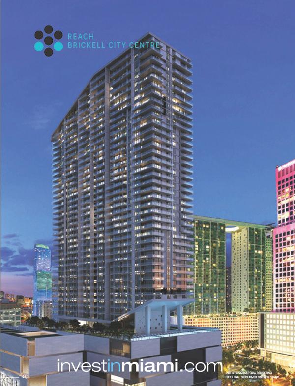 Reach-Brickell-City-Centre-Building-M