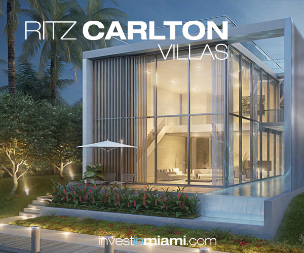Ritz-Carlton-Villas-A