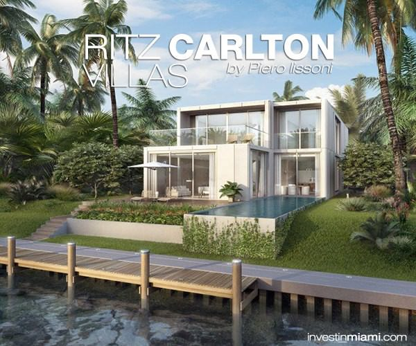 Ritz-Carlton-Villas-B