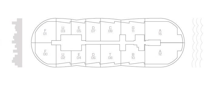 aria-miami-key-plan-tower