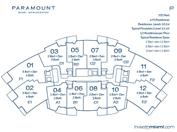 Paramount-Key-Plan-5