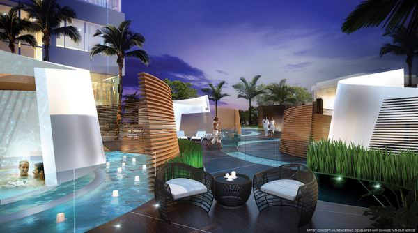 paramount-miami-worldcenter-outdoor-bath-gardens