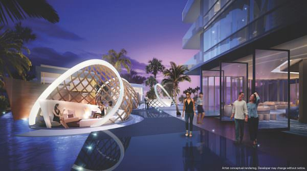 paramount-miami-worldcenter-outdoor-lounge