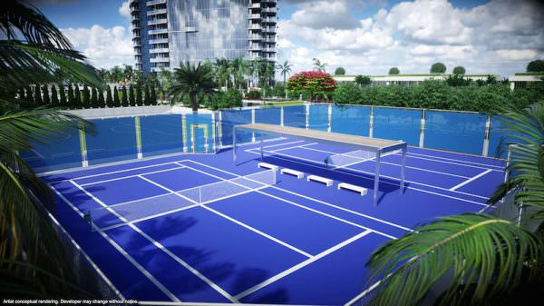 paramount-miami-worldcenter-tennis-courts
