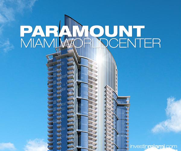 Paramount-Miami-Worldcenter
