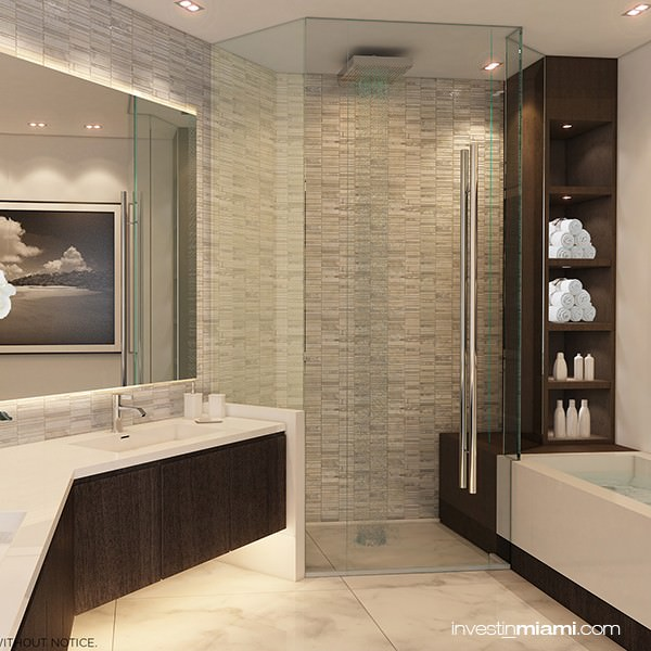 Paramount-Worldcenter-Bathroom