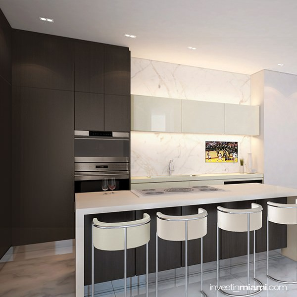 Paramount-Worldcenter-Kitchen