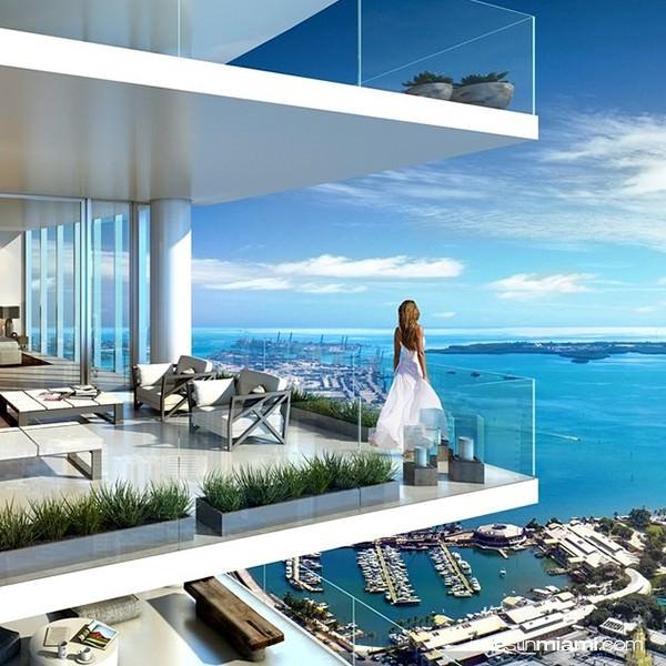 Paramount-outdoor-livingroom