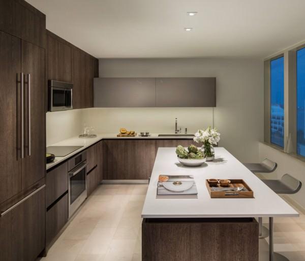 Kitchen Expresso
