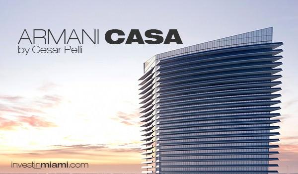 Armani-Casa-350x600