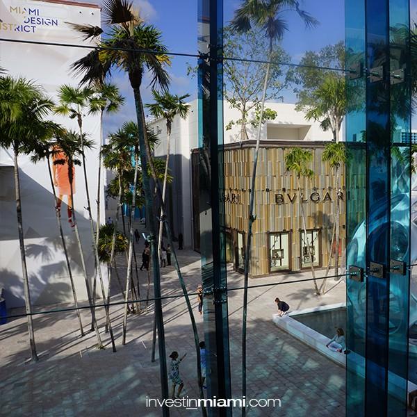 Miami-Design-District-5