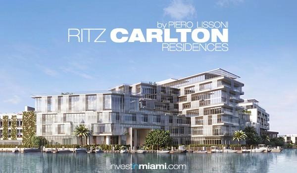 Ritz-Carlton-350x600-2