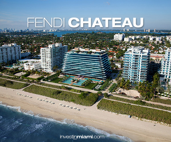 Fendi-Chateau-Aerial-Beach-Ad