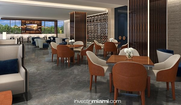 Fendi-Residences-Restaurant