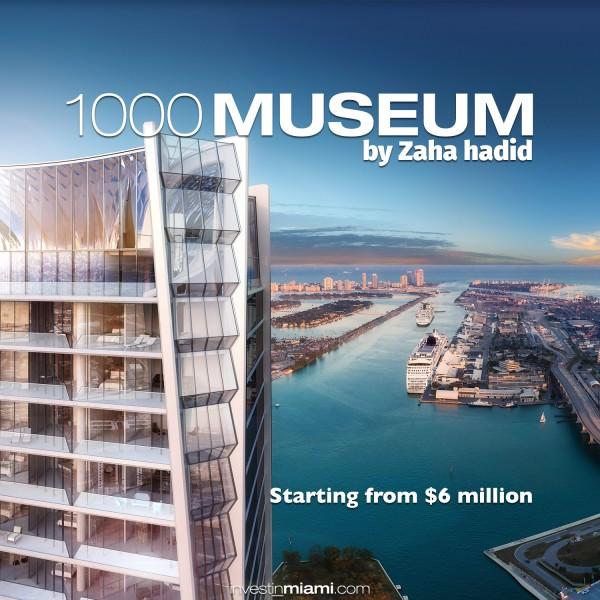 1000-Museum-Ad