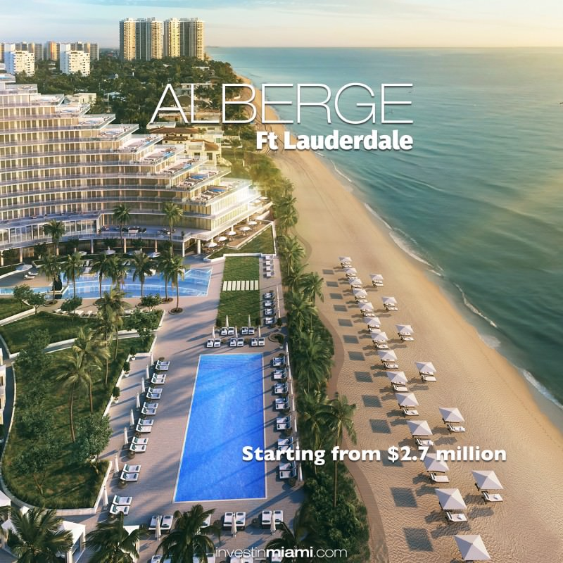 Alberge-Ft-Lauderdale-Ad