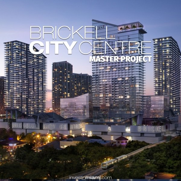 Brickell-City-Centre-Ad