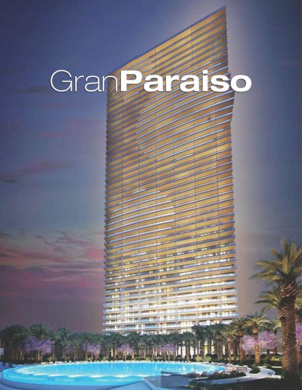 GranParaiso-Building