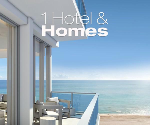 1-Hotel-Residences-2