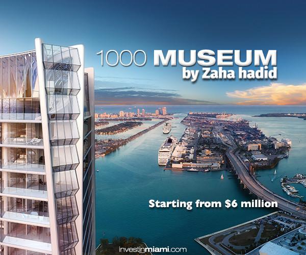 1000-Museum-Art-N-2
