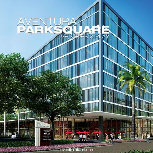 Aventura-Parksquare-Ad-1