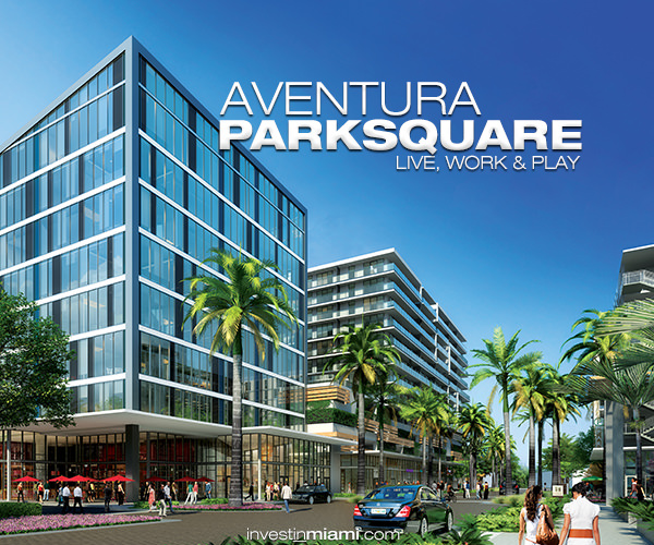 Aventura-Parksquare-Art-3